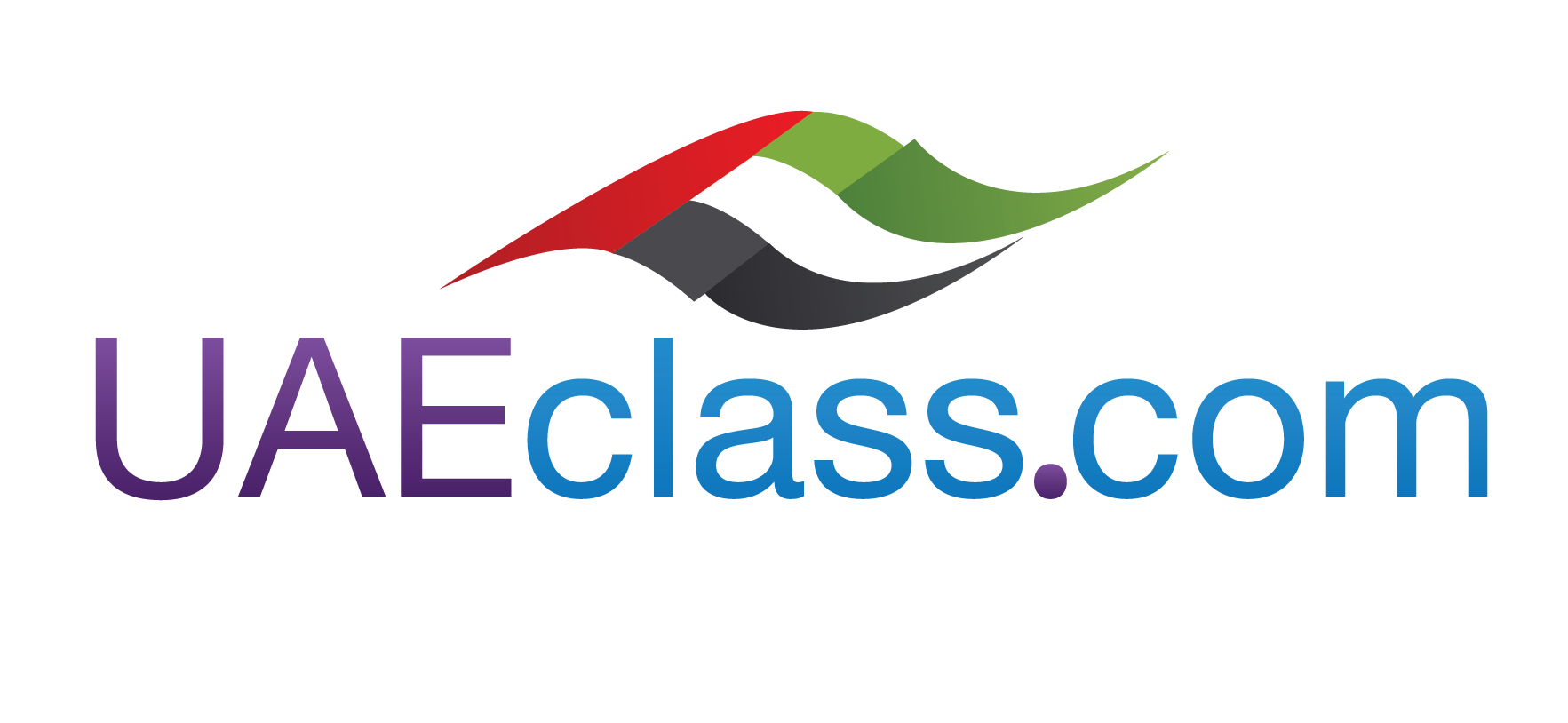 UAE Classifieds