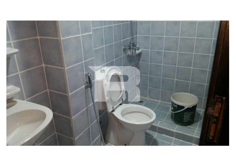 2 Bedroom | V Large Size Apartment | DIP