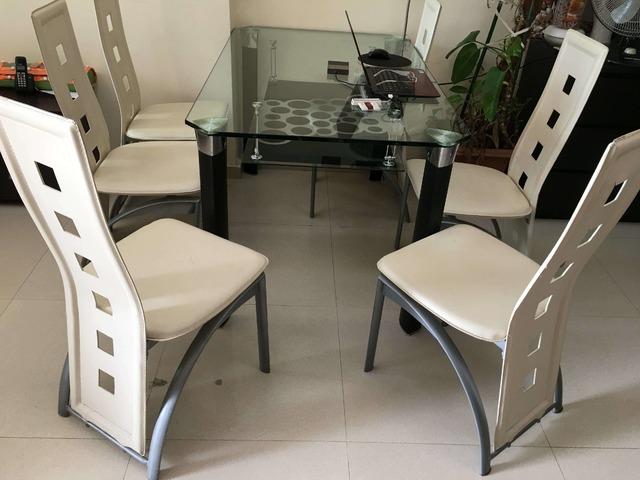 Dubai Home Furniture Uae Classifieds Free