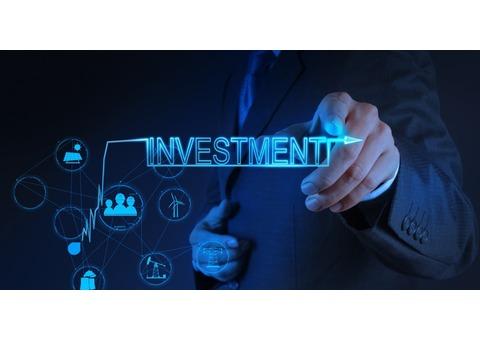 Premium Investment with Alfuttaim Group