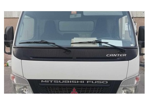 Mitsubishi canter 2013 for sale