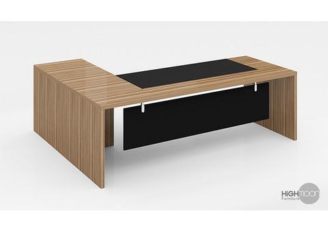 Buy Office Furniture Online Dubai – Executive Office Desk, Office Sofa, Office Chair
