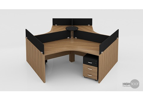 Buy Office Furniture Online Dubai – Executive Office Desk, Office Sofa, Office Chair