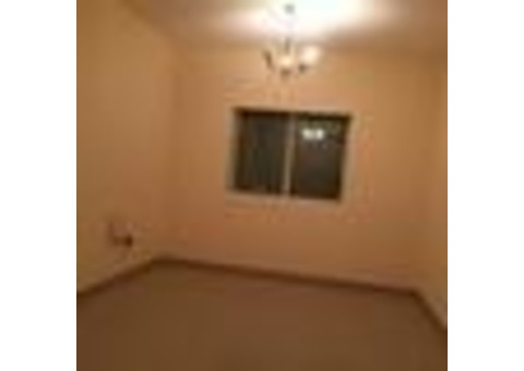 NEAT AND CLEAN ROOM WITH OWN BATHROOM Sharjah MALE BACHELOR
