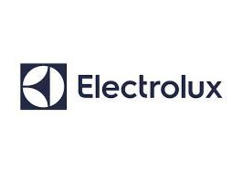 Electrolux service centre Abu Dhabi 0561053802