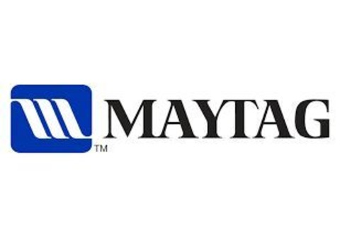 Maytag service centre Abu Dhabi 0561053802