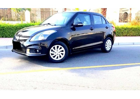 SWIFT 455/- MONTHLY, 0 DOWN PAYMENT,GCC ,IMMACULATE CONDITION