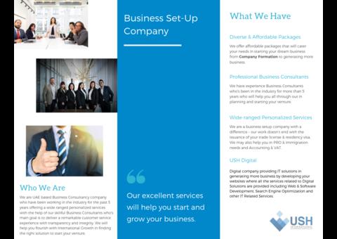 E-Commerce License in UAE | Call #971544472159