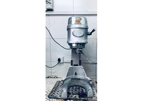 Food Mixer(10L)