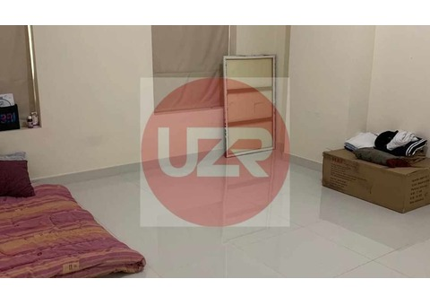 Lovely 1 bedroom at business bay 60k/6ch