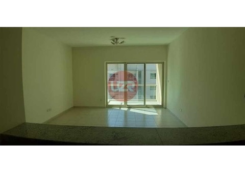 Well Maintained 2Bed + Study In Ghozlan 2