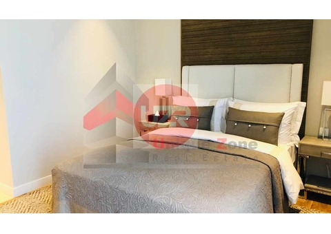 Dubai Ain View | 2 Bed | Ready to movein