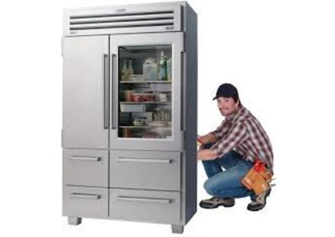 LG chiller Repairing Experts in Dubai 0561053802