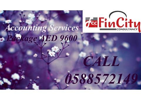 CALL 0501659659 UAE TAX VAT RECONSIDERATIONS