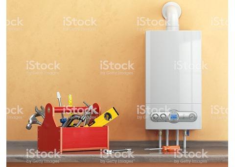 Water Heater installation in Dubai 0561053802