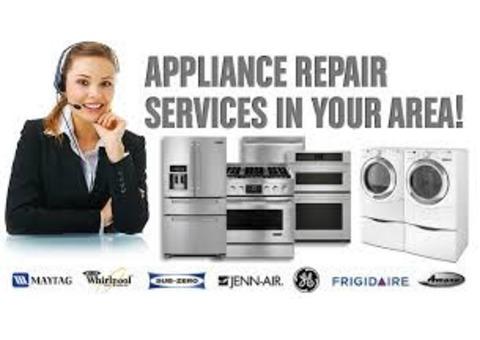 Built in Appliances care centre Dubai 0561053802