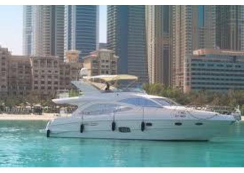 Royal Yachts- Yacht Rental Dubai | Yacht Charter Dubai
