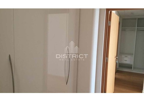 No Leasing Commission - 2BR Apartment - Al Nada 2