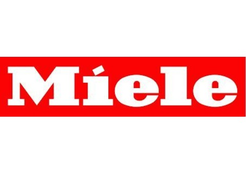 Miele service centre in Abu Dhabi 0561053802
