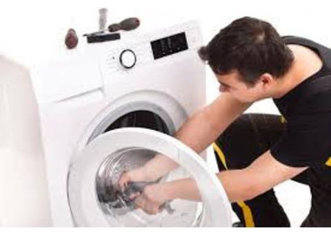 Miele washing machine Fixing Abu Dhabi 0561053802
