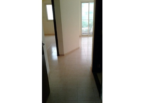 1 BHK for Office Space Available in Ajman