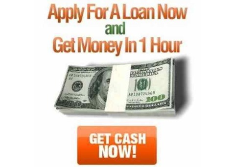 EASY INSTALLMENT LOANS WITH NO CREDIT CHECKS