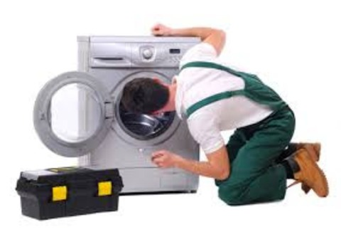 Miele washing machine Repair near me Abu Dhabi 0561053802