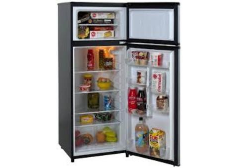 Miele Refrigerator service centre Abu Dhabi 0561053802