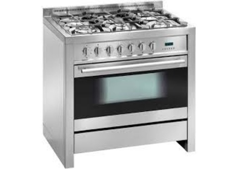 Miele cooking Appliances care centre Abu Dhabi 0561053802
