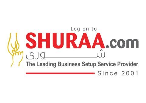Company registration in Ras Al Khaimah Free zone