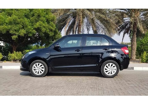 SWIFT 440/- MONTHLY, 0 DOWN PAYMENT,GCC ,IMMACULATE CONDITION
