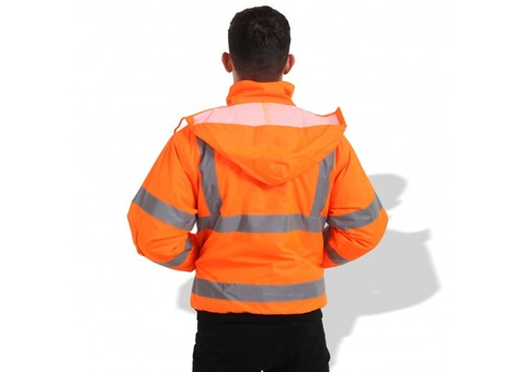 QUALITY CERTIFIED SAFETY BUILDING MATERIALS AND SAFETY CLOTHS, BOOTS FOR SALE