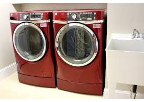 Candy washing machine Repair centre Dubai  //  0561053802 UAE