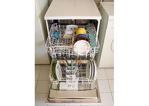 Candy Dishwasher Repairing centre Dubai  //  0561053802 UAE