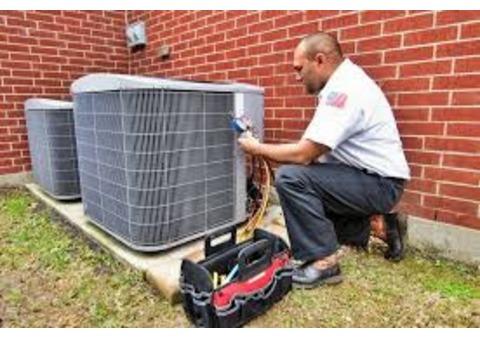 Best AC Repairing service centre Dubai  // 0561053802 UAE