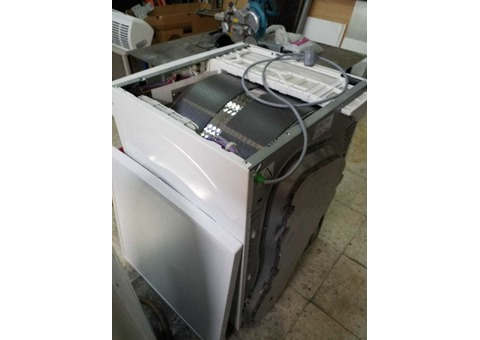 Daewoo Washing Machine Repair Service Abu Dhabi // 0505481655 //Emirates of Abu Dhabi //0505481655