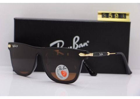 Brand New sun glass for sale Original and 1st copy also at low price