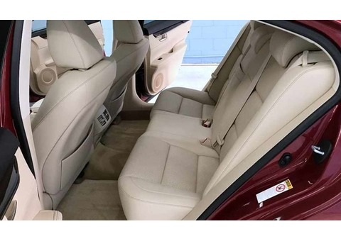 lexus 2015 es 350 for sale