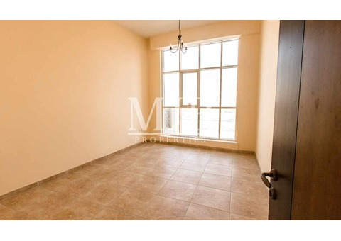 1 Month Free|1 Bed for Rent|DSO|AED 36K