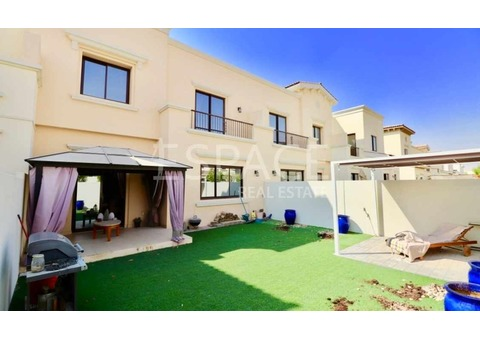 Fantastic 1M|Next To Pool and Park|August