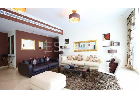 Hot Offer   13Months   Upgraded   Vacant