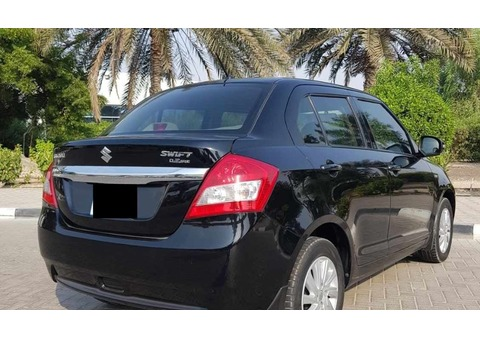 Swift 425/- Monthly, Zero Down Payment, GCC , Immaculate Condition.