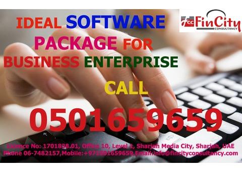 0588572149//ACCOUNTING SERVICES//SOFTWARES DUBAI//SHJ//AJMAN