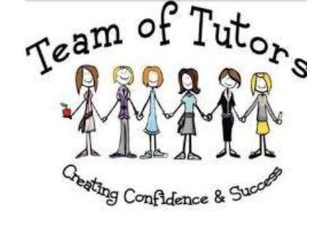 TUITION TEACHER AVAILABLE FROM KG - 10TH GRADE (ALL SUBJECTS)