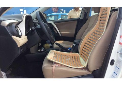 2014 Toyota RAV 4 EXR