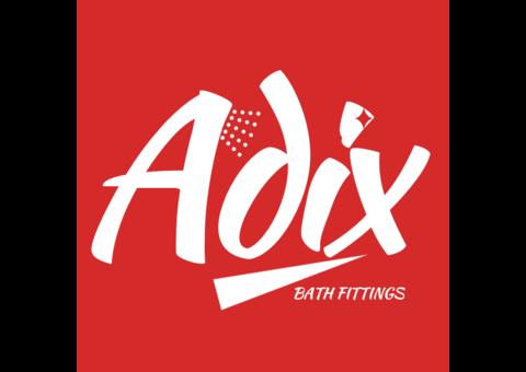 Adix Bath Fittings-Dar al Noor Trading LLC
