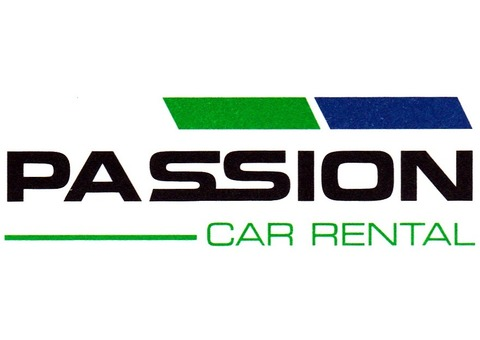 Rent a car at Affordable price in the capital