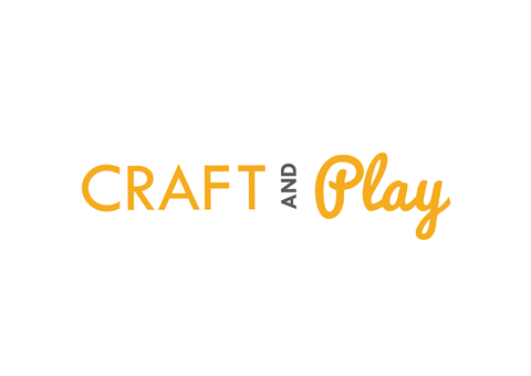 Craft and Play Outdoor Parties Events