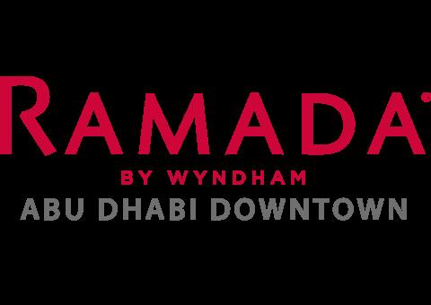 RAMADA DOWNTOWN GREAT PROMOS