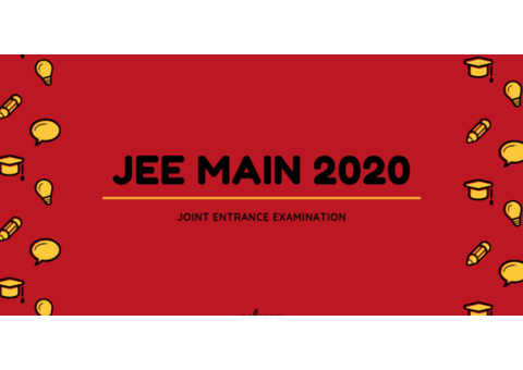 ENTRANCE COACHING FOR CBSE,NEET,JEE MAINS